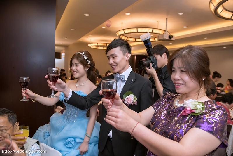 新竹婚攝@新竹國賓大飯店_084漢文&凱暄 訂婚喜宴