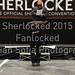 Sherlocked 2015 by Dian Sofia Photography