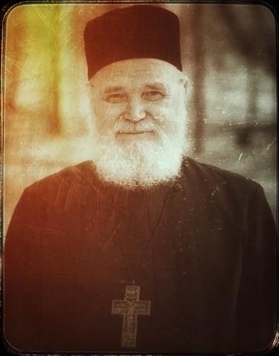 Fr. Roman Braga