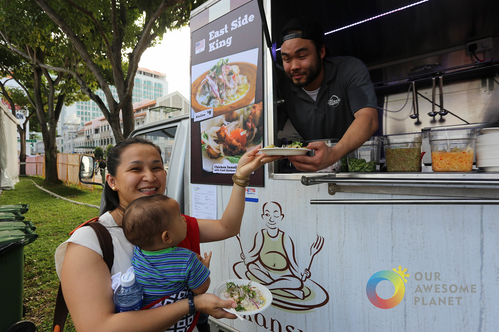 World Street Food Jamboree-13.jpg