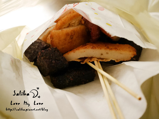 台北寧夏夜市美食小吃 (5)