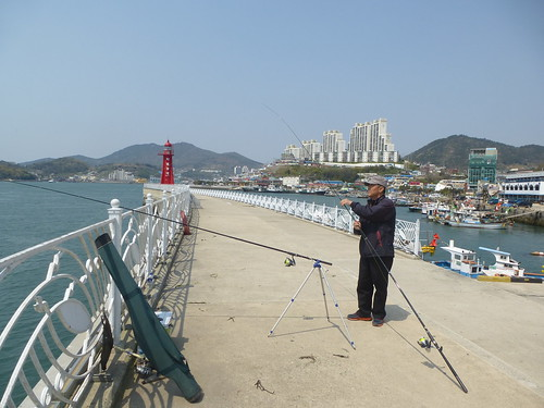 Co-Yeosu-Bord de mer (34)