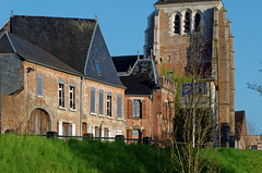 Aisne - Vervins