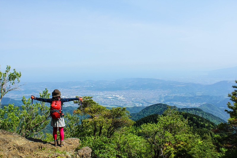2014-05-24_00340_鍋割山.jpg