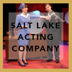 SALTLAKEACTINGCOMPANY
