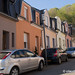 2015_04_22 rues Differdange