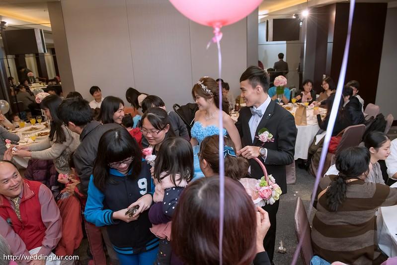 新竹婚攝@新竹國賓大飯店_082漢文&凱暄 訂婚喜宴