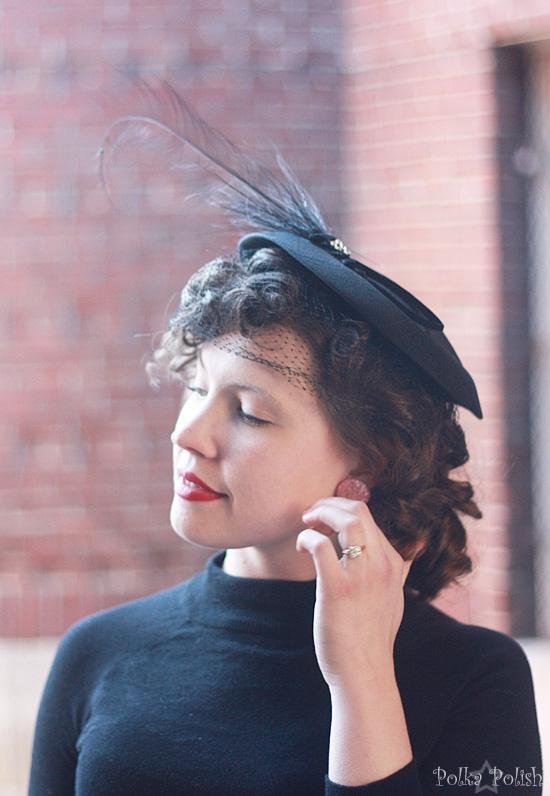 vigil outfit hat 2