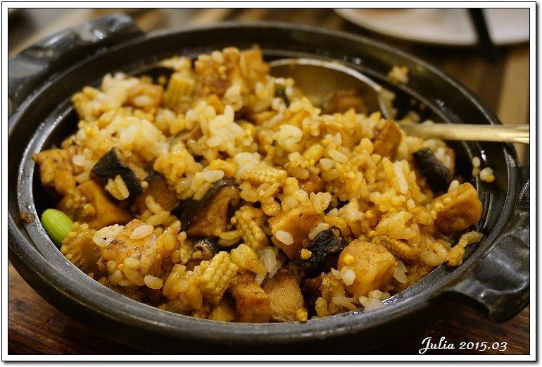漢來蔬食 (11)