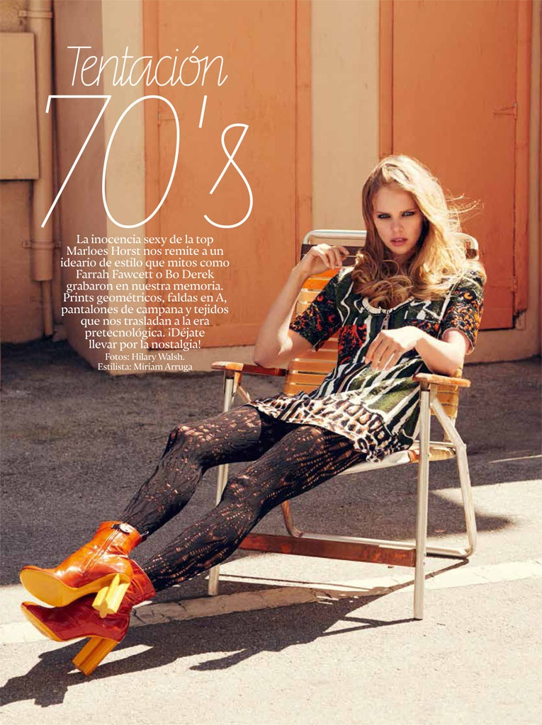 marloes-horst-glamour-april-2015-01