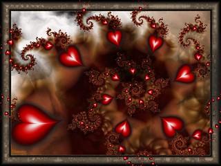 hearts 4 u