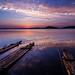 Kolavai Lake