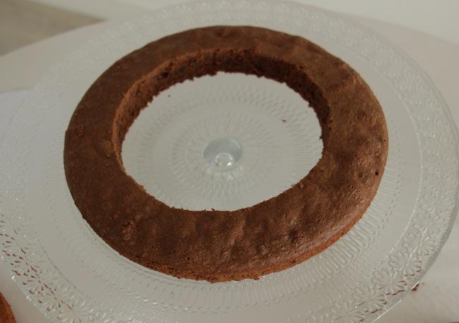 gâteau_damier_la_rochelle_33