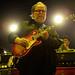 Steely Dan (Walter Becker) - Live @ Coachella Music Festival 2015