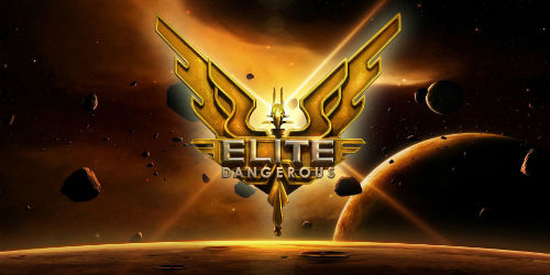 Elite: Dangerous update to include a new feature called Powerplay