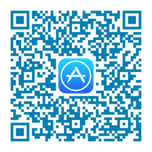 Google Authenticator (iOS)