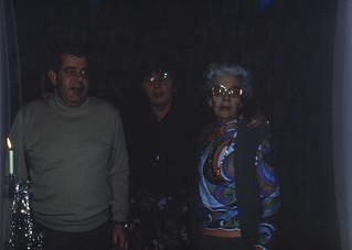 06 Weihnachten 1981