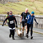Asda Elan Valley Challenge 1