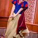 Snow White | Into the Magic