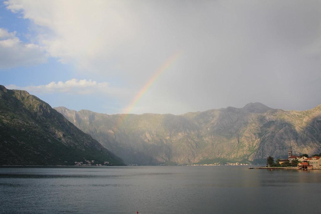 1505_montenegro_1442.jpg