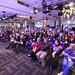 ACTU Congress 2015 - Day One