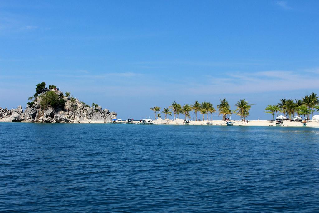 Isla de Cabugao