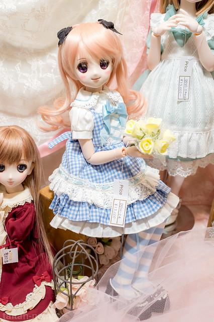 DollsParty33-072-DD-DSC_2049