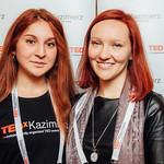PMleczko_TedxKazimierz-105