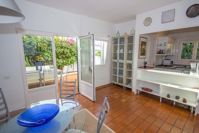 Flickr: Rent apartments in Tenerife's Photostream
