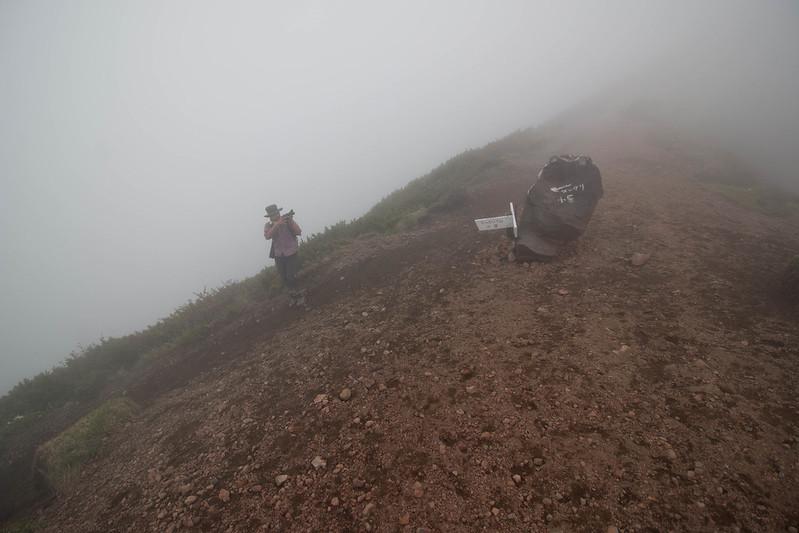 20150615-北海道羊蹄山(3日目)-0172.jpg
