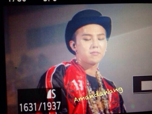 G-Dragon_at_KCon-LA-20140809 (45)