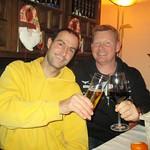 Braves_Törggeleobad bei Stefan S. 12.12.2014