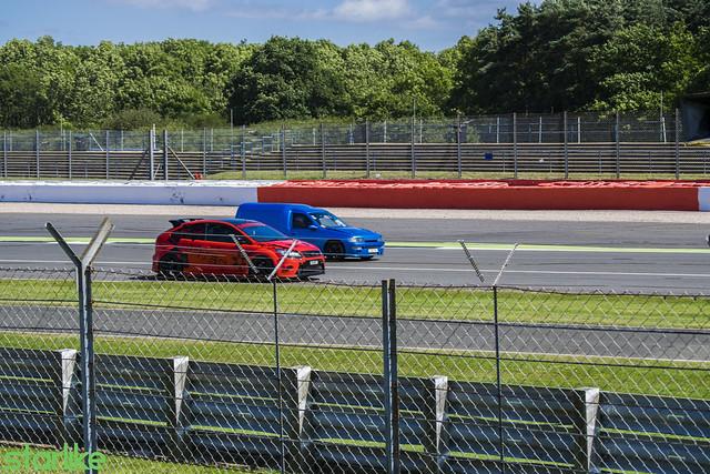 FordFair_Track_92