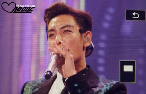 BIGBANG - MelOn Music Awards - 07nov2015 - ADORE_TD - 30