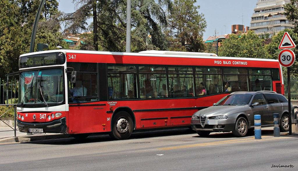 Flickr Photos Tagged Transportesrober Picssr