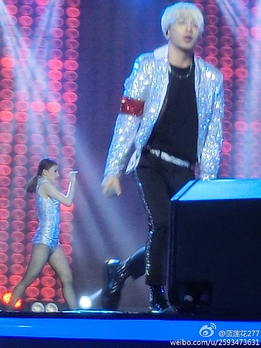 Taeyang-YoungChoiceAwards2014-Beijing-20141210_-28