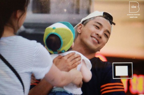 Taeyang_HIGHTOUCH_Seoul-20140629 (30)