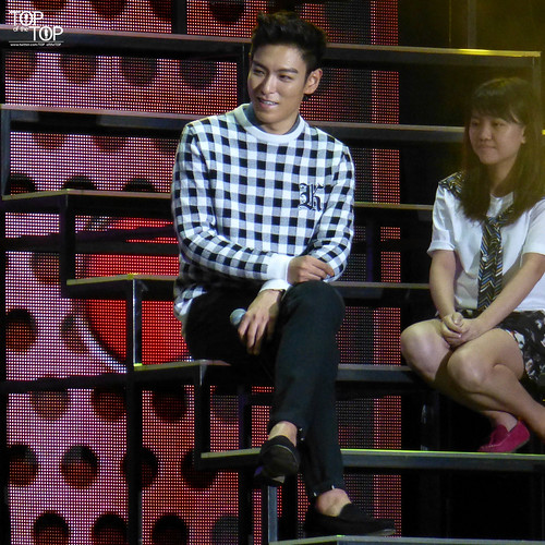 TOP_oftheTOP-BIGBANG-FM-Hong-Kong-Day-3-afternoon-2016-07-24-13