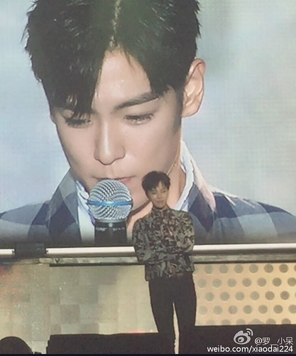 BIGBANG Chongqing FM Day 3 2016-07-02 (10)