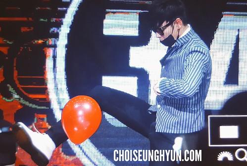 BIGBANG Guangzhou FM Day 1 2016-07-07 TOP (24)