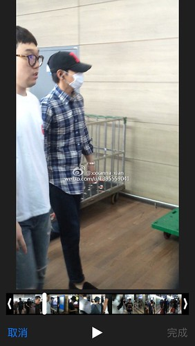 Big Bang - Incheon Airport - 05jun2016 - xxxanna_xian - 01