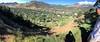 Durango Panorama