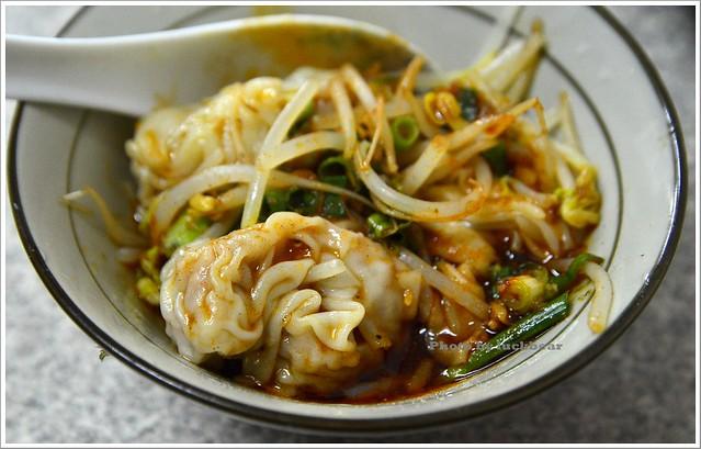 宜蘭羅東菜市場美食廟後小吃店003-DSC_8790
