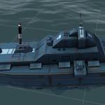 BB1-Destroyer-6-slots