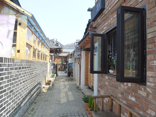 Co-Jeonju-Hanok-ruelles (78)