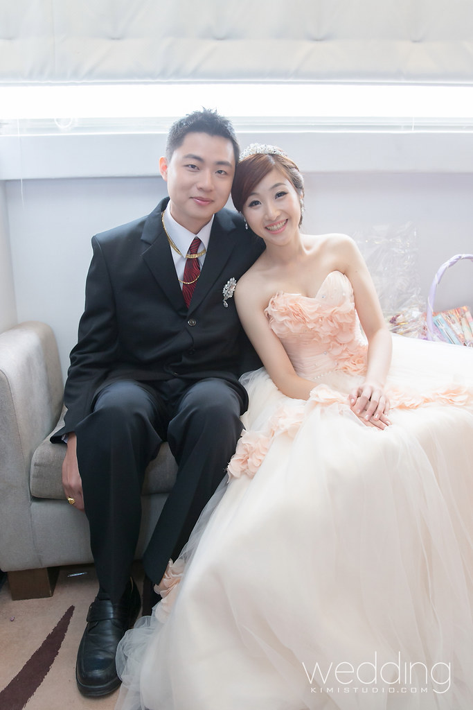 2014.08.30 Wedding Record-106