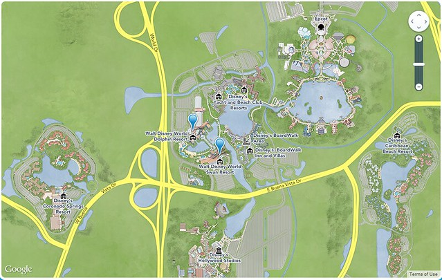 Map_ZoneEpcot
