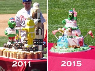 2015.04.26 cake