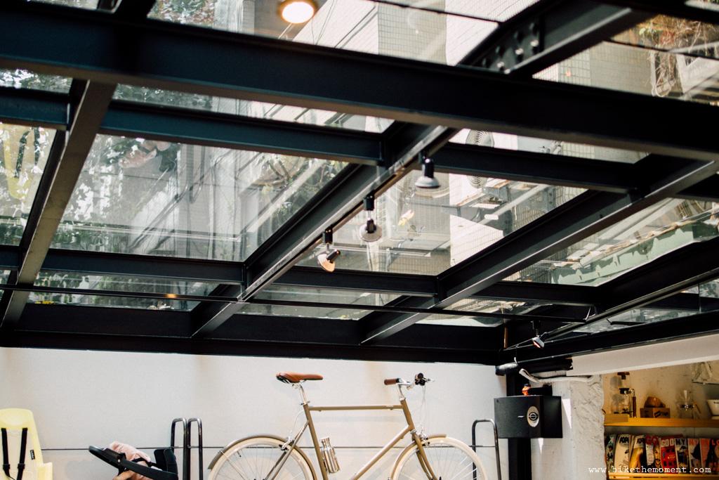 Untitled  台北單車cafe – Cycle Dummies Pitshop 17115205399 54111a5845 o