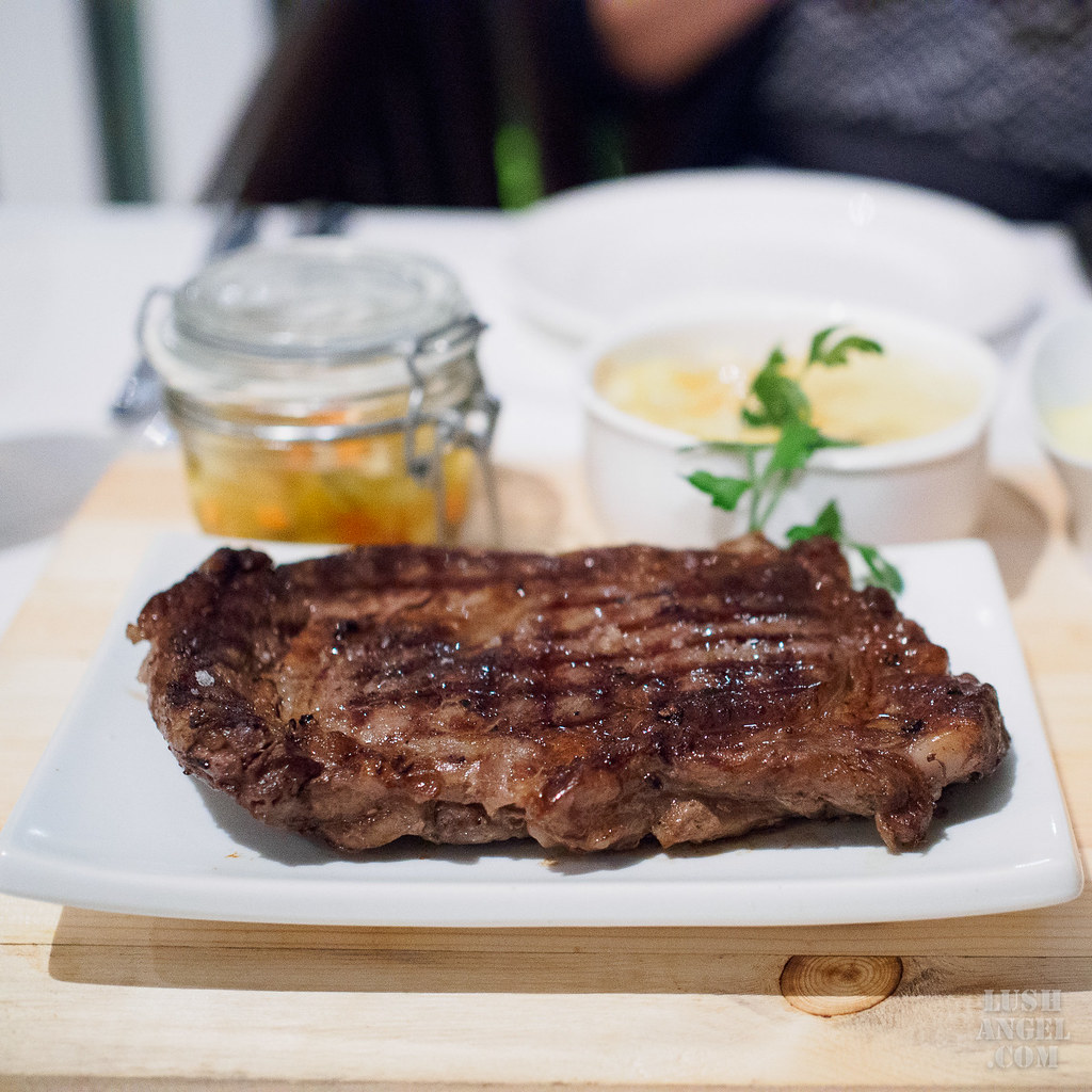 verbena-rib-eye-steak